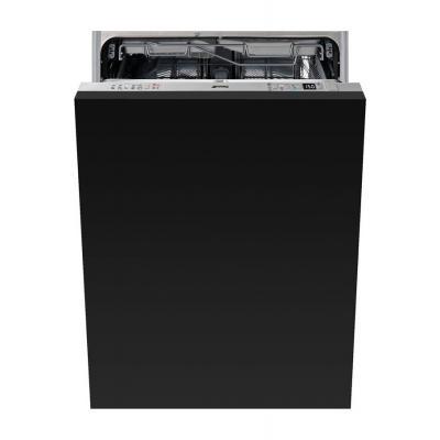 Lave-vaisselle Smeg STL66337L