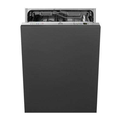 Lave-vaisselle Smeg STL7633LFR