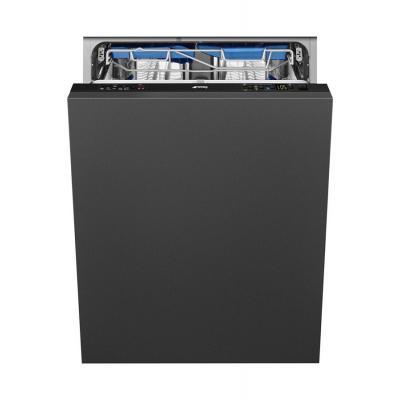 Lave-vaisselle Smeg STA64LFR