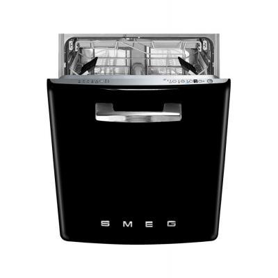 Lave-vaisselle Smeg ST2FABBL2