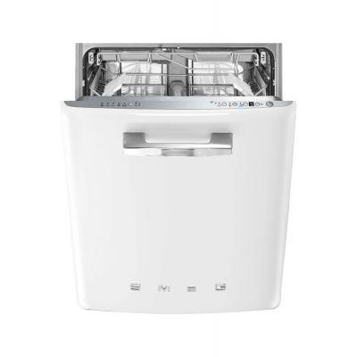 Lave-vaisselle Smeg ST2FABWH2