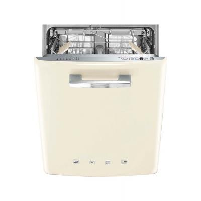 Lave-vaisselle Smeg ST2FABCR2