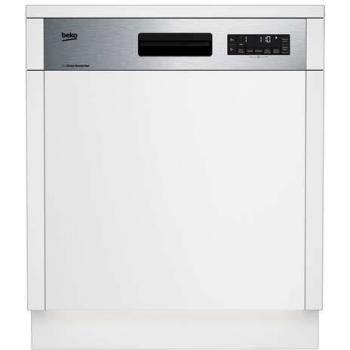 Lave-vaisselle Beko DSN2842X