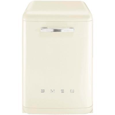 Lave-vaisselle Smeg LVFABCR2