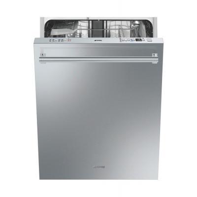 Lave-vaisselle Smeg STX13OL1