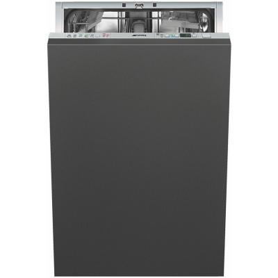 Lave-vaisselle Smeg STA4525IN