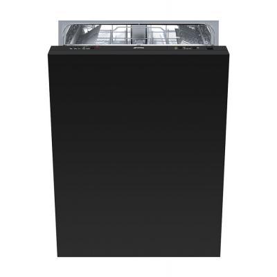 Lave-vaisselle Smeg STL26123