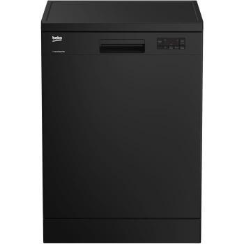 Lave-vaisselle Beko LAP65B2