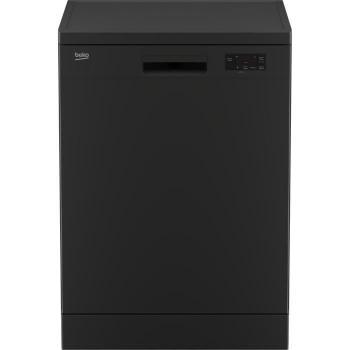 Lave-vaisselle Beko DFN15320A