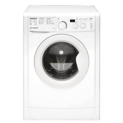 Lave-linge Indesit EWD71452WFRN
