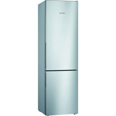Réfrigérateur-congélateur Bosch KGV39VLEAS