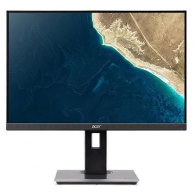 Écran PC Acer B247W