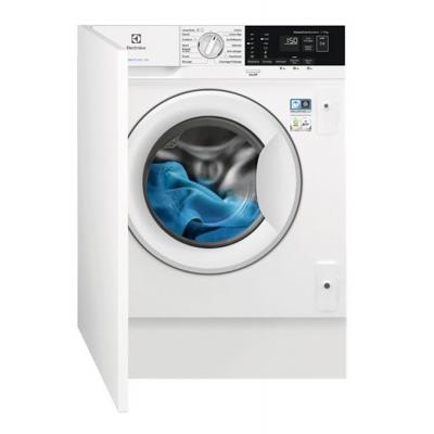 Lave-linge Electrolux EW7F1475BI