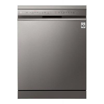 Lave-vaisselle LG DF325FPS