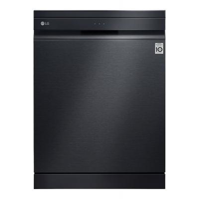 Lave-vaisselle LG DF425HMS