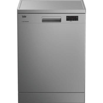Lave-vaisselle Beko LAP65S2