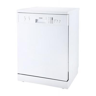 Lave-vaisselle PROLINE DW4860WH