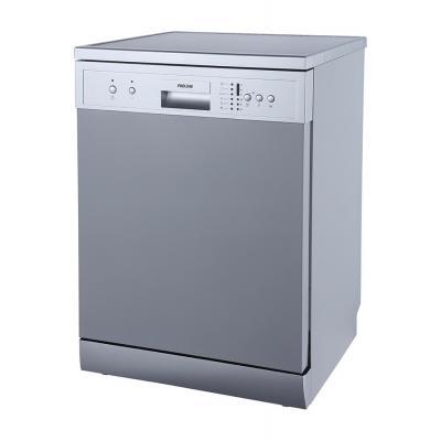 Lave-vaisselle PROLINE DW4860SL