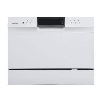 Lave-vaisselle PROLINE CDW49ELW