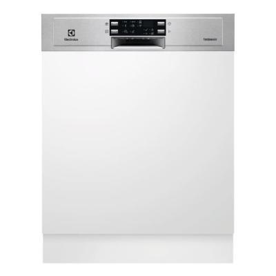 Lave-vaisselle Electrolux ESI5545LOX