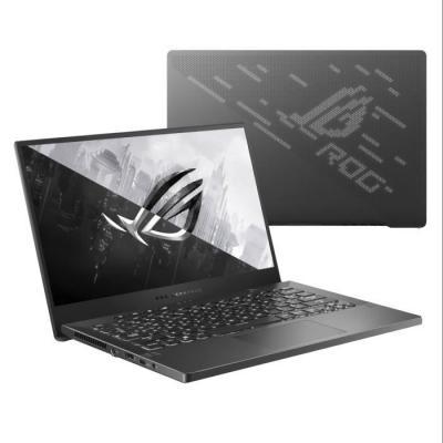 PC portable Asus Zephyrus G14-GA401IV-159T