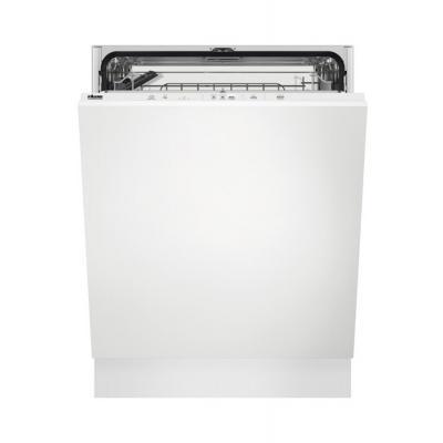 Lave-vaisselle Faure FDLN5531