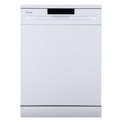 Lave-vaisselle Vedette VDP127LW
