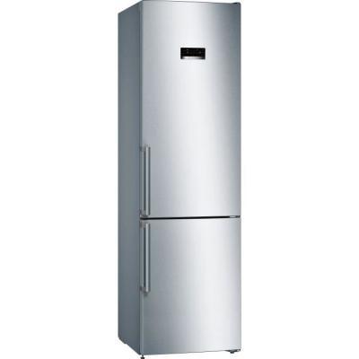 Réfrigérateur-congélateur Bosch KGN393IEQ