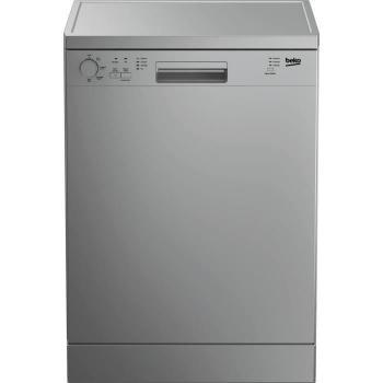 Lave-vaisselle Beko DFN113S