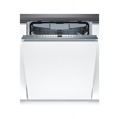 Lave-vaisselle Bosch SMV46KX55E