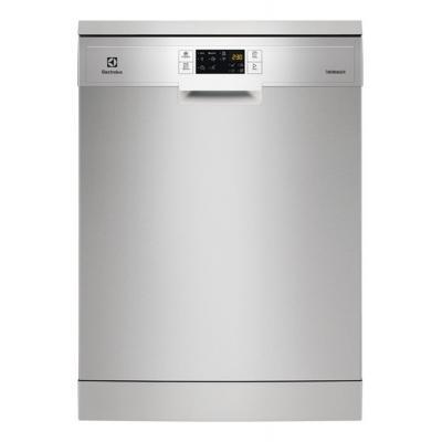 Lave-vaisselle Electrolux ESF9516LOX