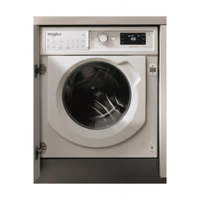 Lave-linge Whirlpool BIWMWG91484FR