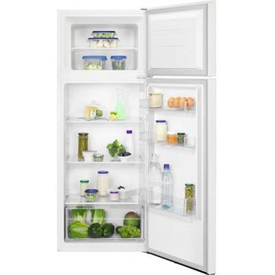 Réfrigérateur-congélateur Faure FTAN24FW0