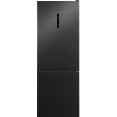 Réfrigérateur-congélateur AEG RCB646E3MB