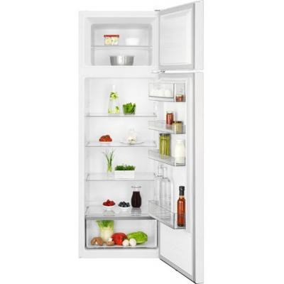 Réfrigérateur-congélateur AEG RDB428E1AW