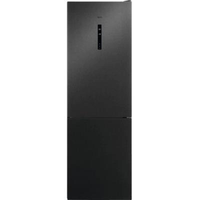 Réfrigérateur-congélateur AEG RCB732E5MB