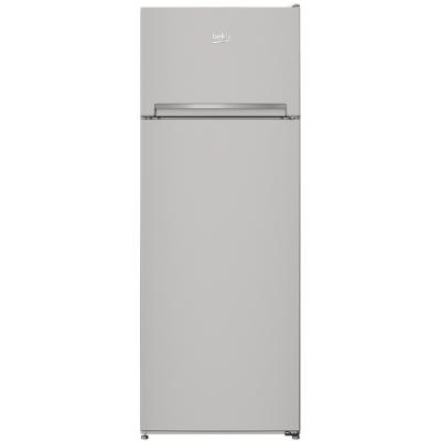 Réfrigérateur-congélateur Beko RDSA240K30SN