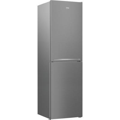 Réfrigérateur-congélateur Beko DRCSE287K30XPN