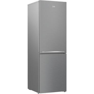 Réfrigérateur-congélateur Beko RCNA366I40ZXBN