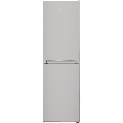 Réfrigérateur-congélateur Beko RCSE300K30SN