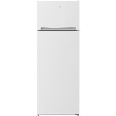 Réfrigérateur-congélateur Beko RDSA240K30WN