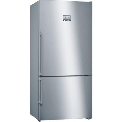 Réfrigérateur-congélateur Bosch KGN86AI4P
