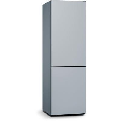 Réfrigérateur-congélateur Bosch KGN39IJEA Concept VarioStyle