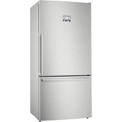 Réfrigérateur-congélateur Bosch KGB86AIFP VitaFresh