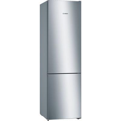 Réfrigérateur-congélateur Bosch KGN39VLEB VitaFresh