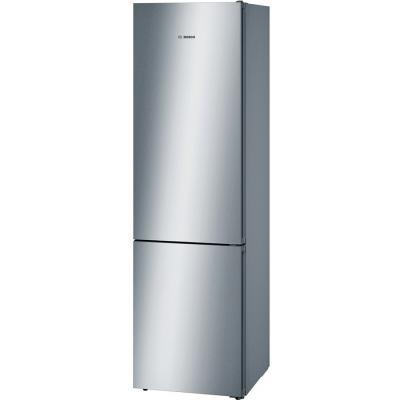 Réfrigérateur-congélateur Bosch KGN39VL35 VITA FRESH