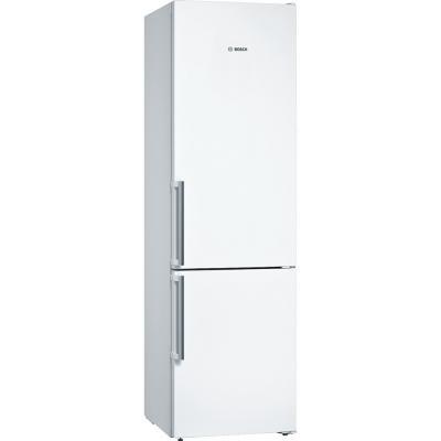 Réfrigérateur-congélateur Bosch KGN39VWEQ VitaFresh