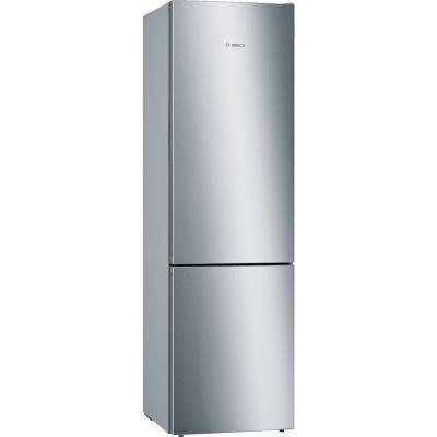 Réfrigérateur-congélateur Bosch KGE39ALCA