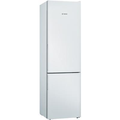 Réfrigérateur-congélateur Bosch KGV39VWEAS
