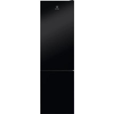 Réfrigérateur-congélateur Electrolux LNT7ME34K1